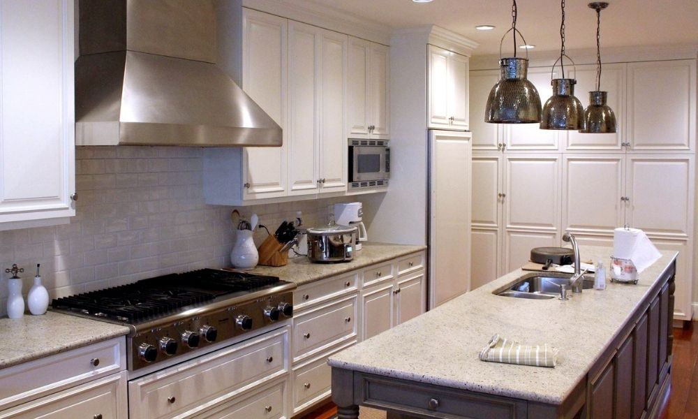 How Painting Your Home Increases Its Value
