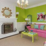 Top Interior Painting Mistakes To Avoid