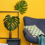Top 2021 Interior Color Trends