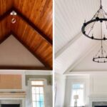 The Benefits of Professional Interior Painting