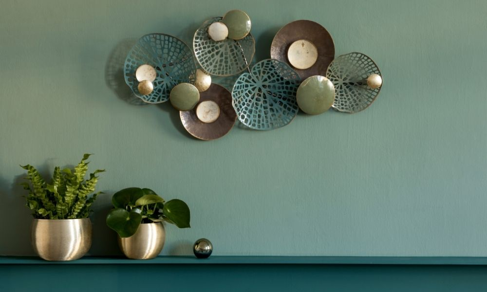 Always In Style: Timeless Paint Colors for Your Home