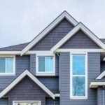 How To Coordinate Interior and Exterior Paint Colors